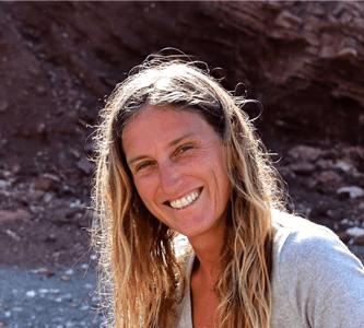 PhilHellene Author Jennifer Barclay
