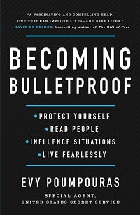 My Greek Books January 2021_Becoming Bulletproof by Evy Poumpouras